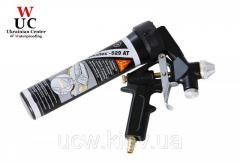 Пистолет-распылитель Sika® Spray Gun