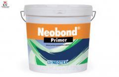 Грунт с высокой адгезией на основе акрила NEOBOND PRIMER