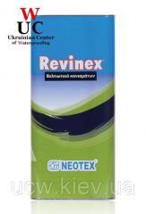 Многоцелевая сополимерная эмульсия REVINEX