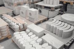 Зміцнююча добавка для виробництва бетону Сионол ПБ