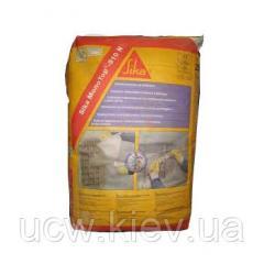 Однокомпонентный ремонтный раствор Sika® MonoTop® -723 N 25,00