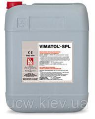 Суперпластификатор VIMATOL-SPL