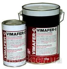 Обмазочный полимерцементный раствор VIMAFER-C