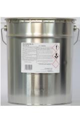 Полиуретановый грунт MICRO-SEALER PU 5
