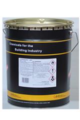 Полиуретановый лак HYPERDESMO®-ADY-E