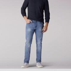 Джинсы Lee Extreme Motion Slim Fit - Theo