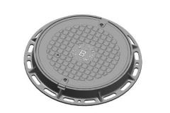 Hatches viewing pig-iron all standard sizes and