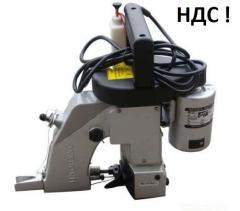 Мешкозашивочная машина GK26-1A гарантия НДС