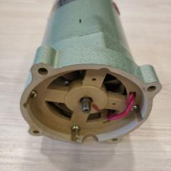 Мотор для мешкозашивочной машины GK9-2 в сборе