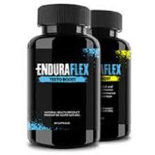 Enduraflex (Endurafleks) - kapszulák izomnövekedés