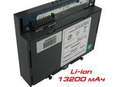 Аккумулятор для осциллографов OWON серии xDS