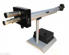Оптическое оборудование