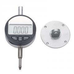 Цифровой индикатор часового типа ИЧЦ 0-12,7/0,01