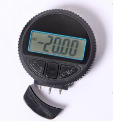 Сферометр цифровой 13310E ( E2706 ) 8 в 1: для