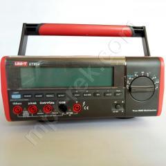 Настольный цифровой мультиметр UNI-T UT804 (UTM