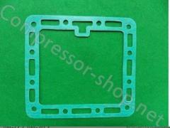 Прокладки Bitzer (Поддон) 4V, 4Z, 4Т, 4P, 4N (372