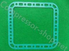 Прокладки Bitzer (Поддон) 8GC, 8FC (372 416 01)