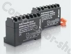 Реле защиты Bitzer SE-B1 (347019-01) /Модуль