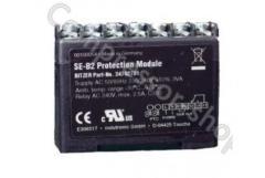 Реле защиты Bitzer SE-B2 (347028-01) /Модуль
