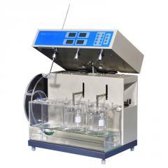 Медицинское и фармацевтическое оборудование