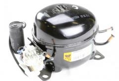 Компрессор холодильный Embraco Aspera EMT 2125 GK