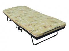 Кровать раскладная ВТ-1