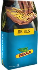 Насіння кукурудзи   ДКС - ДК