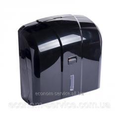 Диспенсер для бумажных полотенец V-сложения PRO