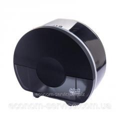 Диспенсер для туалетной бумаги джамбо (1 шт/ящ.),