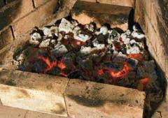 Alder charcoal sale wholesale