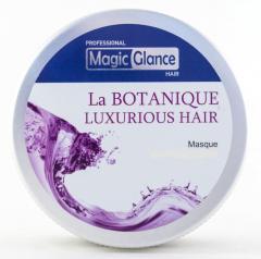 Magic Glance La Botanique Luxurious Hair - Маска