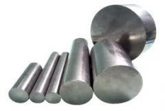 Circle pig-iron f230mm