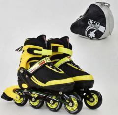 Ролики Best Roller 9002