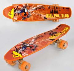 Скейт Best Board P 13222