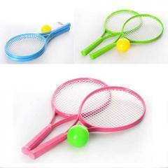 Технок Детский набор для игры в теннис с мягким