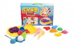 Технок Набор для игры с песком 6016