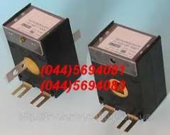 трансформатор  тока т-066