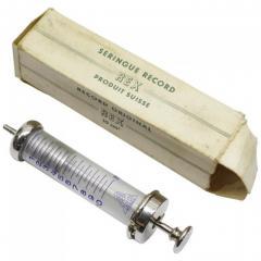 Медицинские наборы, инструменты