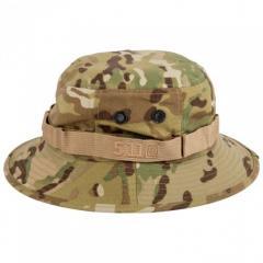Панама 5.11 Boonie Hat Multicam