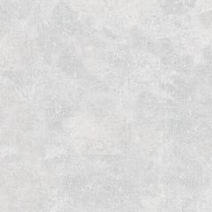 CEMENTIC Пол серый светлый InterCerama