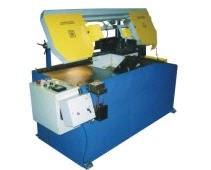 Machines metal-cutting and special SLM-ASTRA
