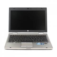 "Ноутбук HP EliteBook 2560p,12.5"", i5-2540M, 2.6 GHz, 8GB DDR3, SSD 120 SSD Б/У"