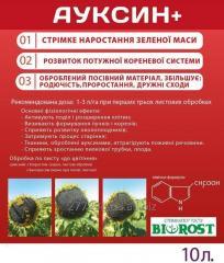 Biostimulyators