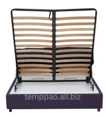 Каркас-кровать Анжелика КР-51 размер 140х200