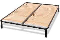 Framework for a bed the Classic Plus KP-40/41