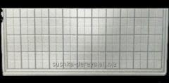 Плита противоусвдочная под памятник №2.2