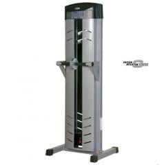 The exercise machine for hands, InterAtletikGym,
