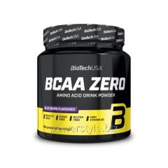 Аминокислота BCAA Zero (360 грамм)