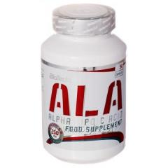 Аминокислота ALA (50 капсул)