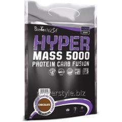 Гейнер Hyper Mass (1 кг)